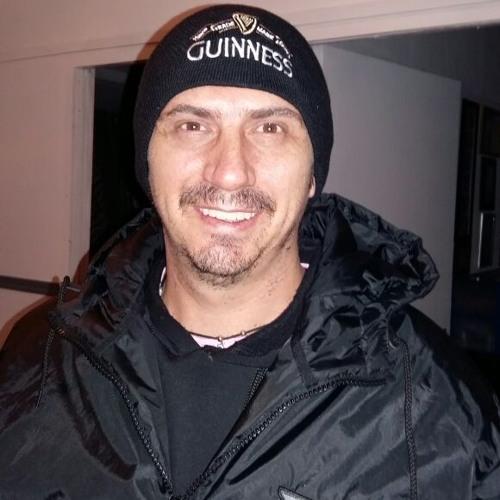 Richard Ashford's avatar
