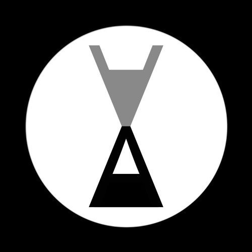 Antigravitational Records's avatar