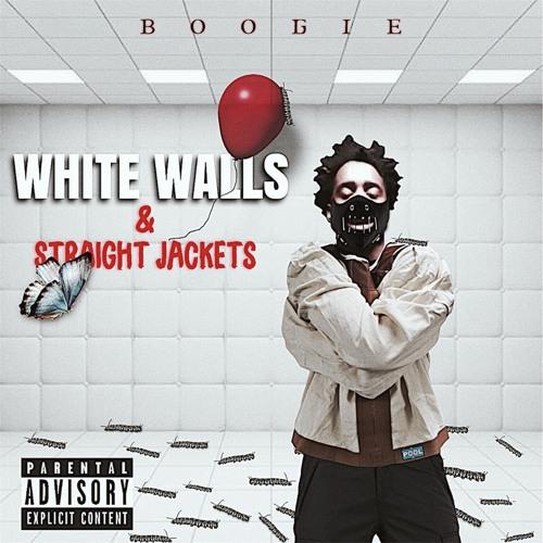 Boogie's avatar