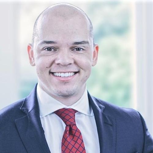 João Raphael Imperato's avatar