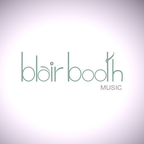 blair booth's avatar