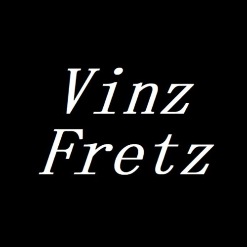 Vinz Fretz's avatar