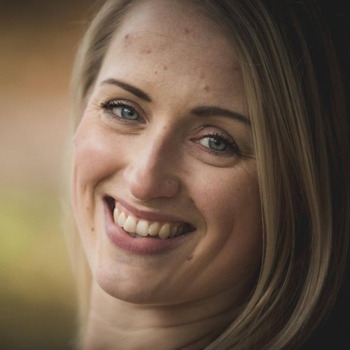 Anna Vildkraft's avatar