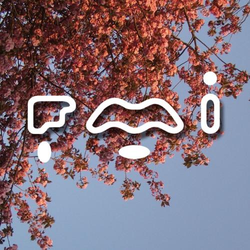 FMI / Fond Musical International's avatar