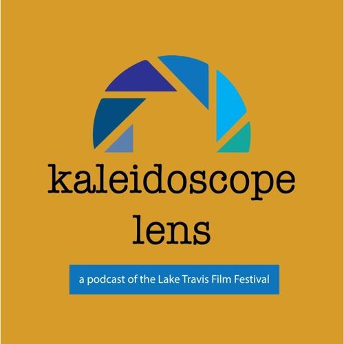 Kaleidoscope Lens (LTFF)'s avatar