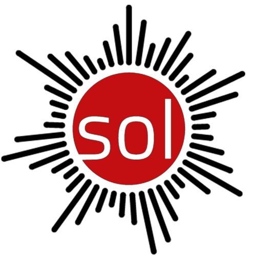 SoundSol Records's avatar