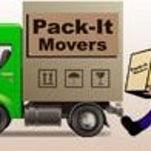 Pack It Movers Downtown-Houston's avatar