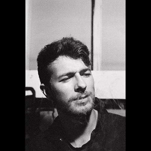 Justin Rongier's avatar
