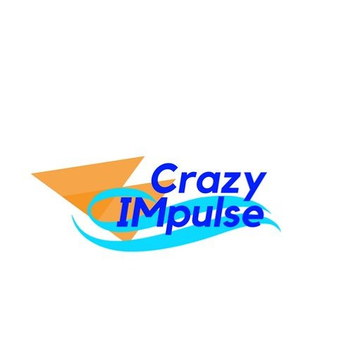 Crazy Impulse's avatar