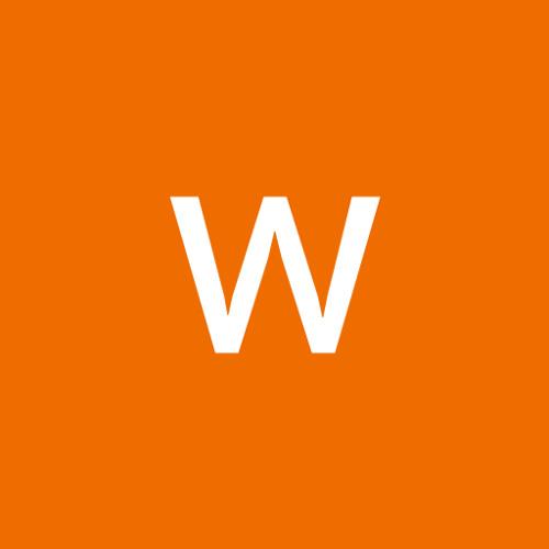 wlovem945's avatar