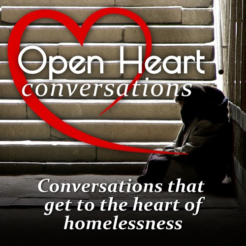 Open Heart Conversations's avatar