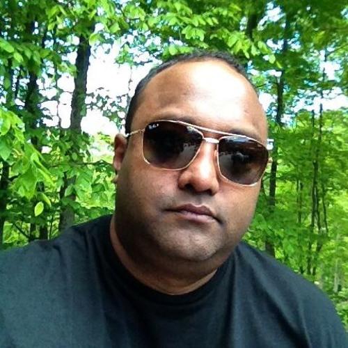 DJ Doogie's avatar