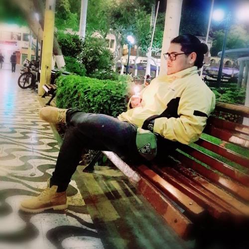 Deejay Maowy's avatar