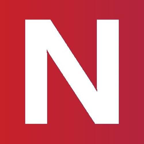 NotNite's avatar