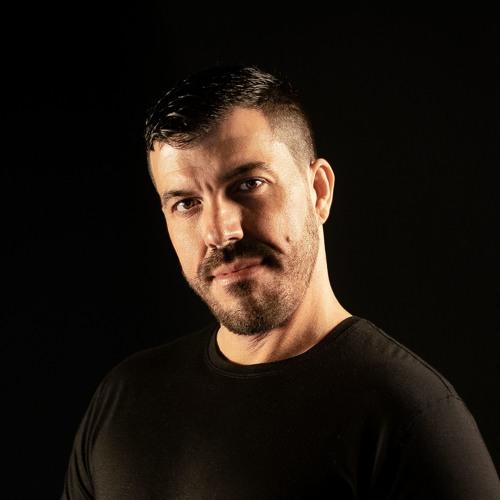 CAAL's avatar