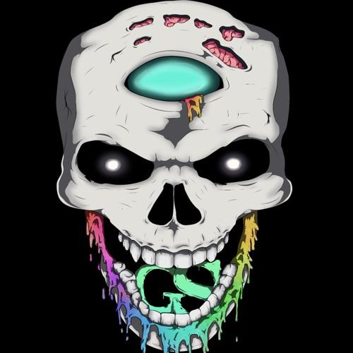 Grime Society's avatar
