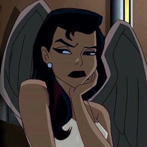 snakeeyes's avatar