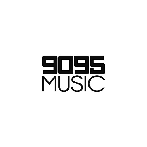 9095 Music's avatar