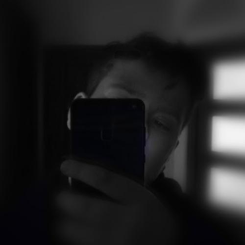 a.smedzik00's avatar