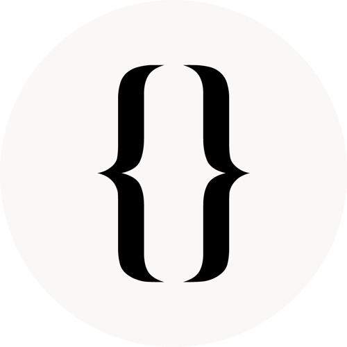 interpret null's avatar