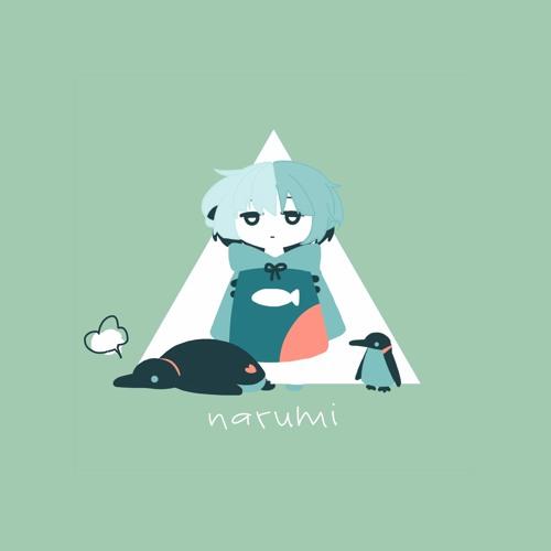 NARUMI HELVETICA's avatar