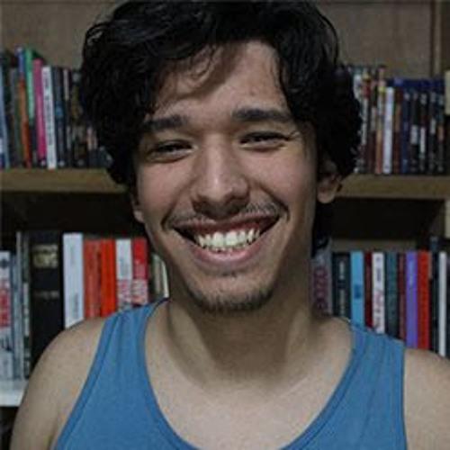 Lopes's avatar