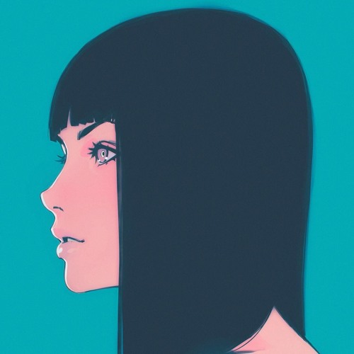 Inzomnia's avatar