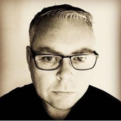 TheRicScott's avatar