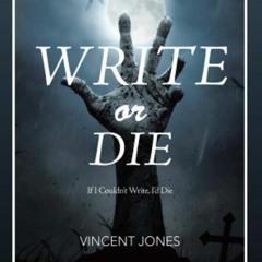 Vincent Jones