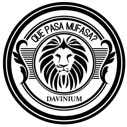 Davinium's avatar