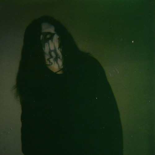 warfuk's avatar