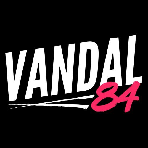 VANDAL 84's avatar