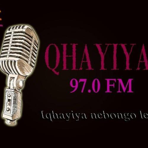 iqhayiyafm's avatar