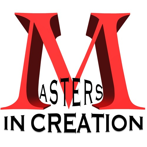 Masters in Creation's avatar