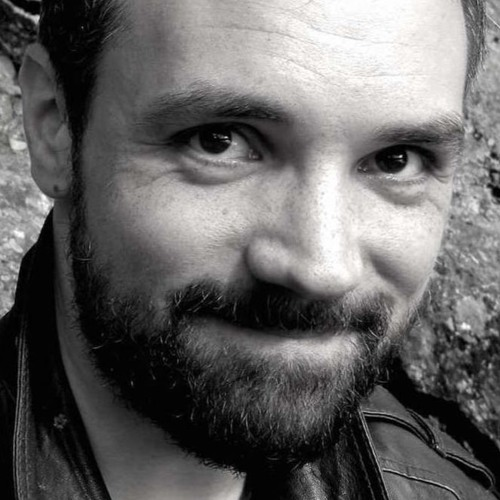 Fredrik Bränström's avatar