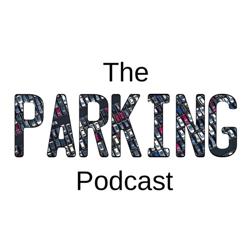 The Parking Podcast's avatar