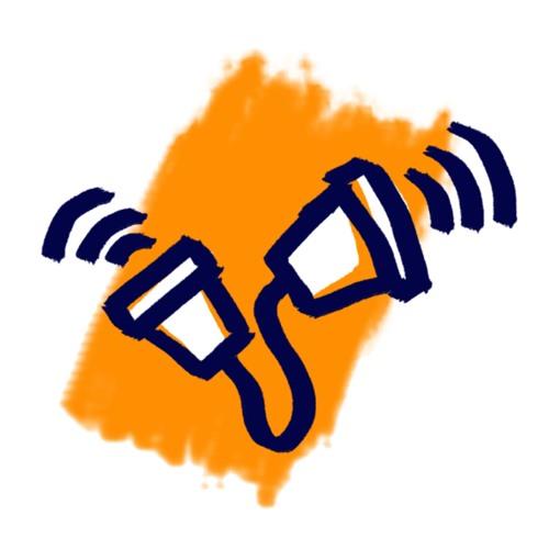 The Styrofoam Podcast's avatar