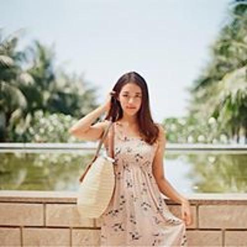 추지윤's avatar