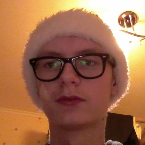 vasiliy.boyun's avatar