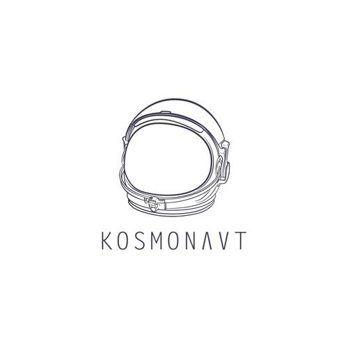Kosmonavt's avatar
