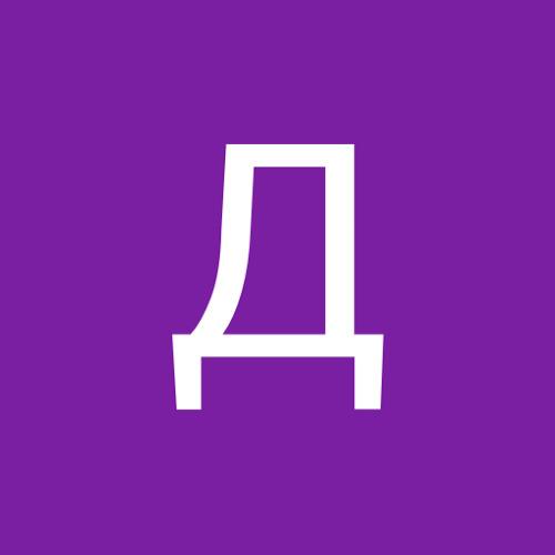danil.armshuk's avatar