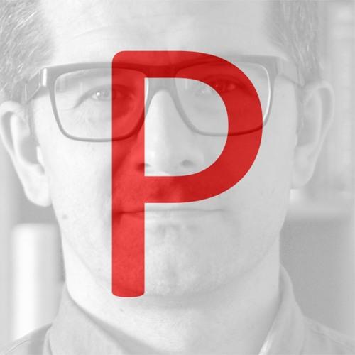 Polifonia's avatar