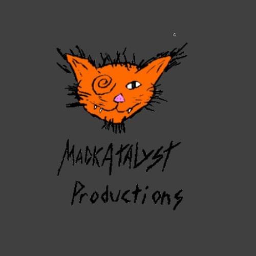 Mad Katalyst Productions's avatar