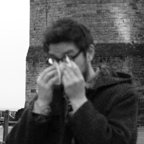 Bitw's avatar