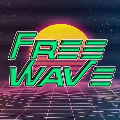 thefreewave's avatar