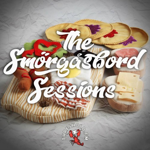 The Smorgasbord Sessions's avatar