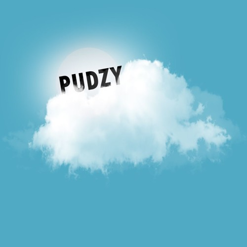 Pudzy's avatar