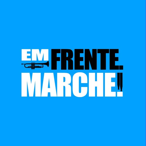 Em Frente. Marche!'s avatar