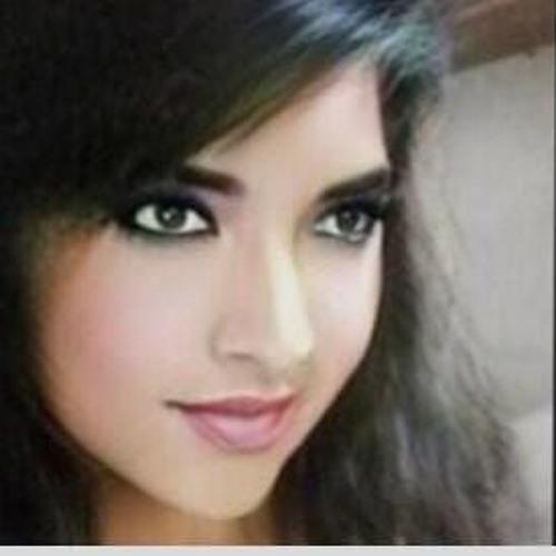 Jay Khan's avatar
