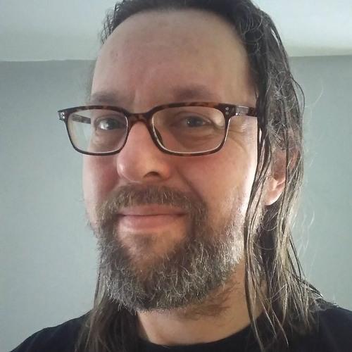 Morocco Dave's avatar
